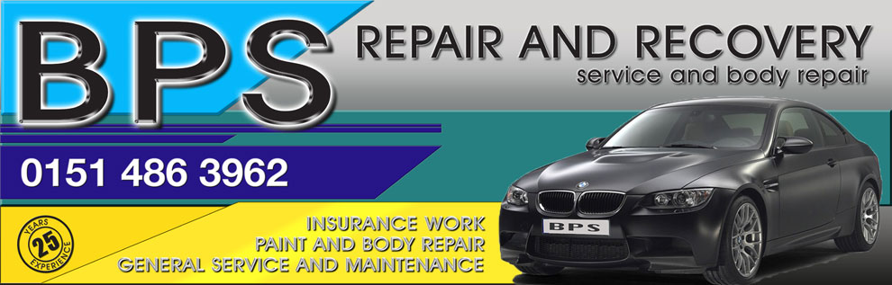 BPS Repair and Recovery,car servicing and body repair,Speke,Liverpool,Widnes,Runcorn,Aigburth,BMW specialists,Speke,Liverpool,Widnes,Runcorn,Aigburth,Audi,VW specialists,Speke,Liverpool,Widnes,Runcorn,Aigburth,Mercedes specialists,Speke,Liverpool,Widnes,Runcorn,Aigburth,Volvo specialists,Speke,Liverpool,Widnes,Runcorn,Aigburth